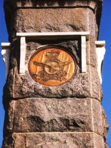 {rtf1ansideff0deftab720{fonttbl{f0fswiss MS Sans Serif;}{f1fromanfcharset2 Symbol;}{f2froman Times;}{f3froman Times New Roman;}} {colortblred0green0blue0;} deflang2057pardplainf2fs20 TOWNSVILLE war memorial, Royal Australian Air Force.plainf3fs20 par }