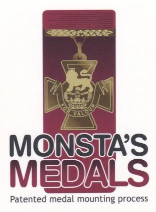 Monstas Medals.jpg