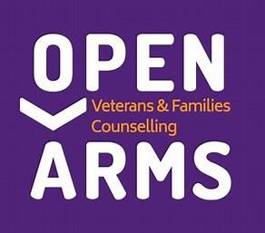 Open Arms.jpg