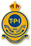 TPIFED-logo.png