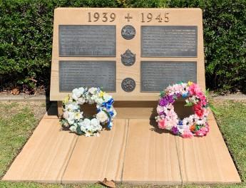 IMG_8620.jpeg 07Sept2019 Cairns War Cemetery (002).jpeg