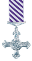 Distinguished Flying Cross.png