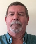 Dave Cowie 2.jpg