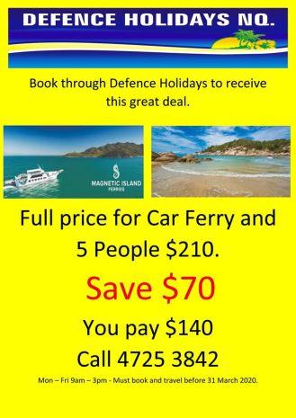 MI Ferries Feb 2020 Special $140.jpg