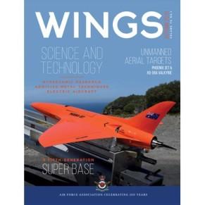 Wings Autumn 2020.jpg