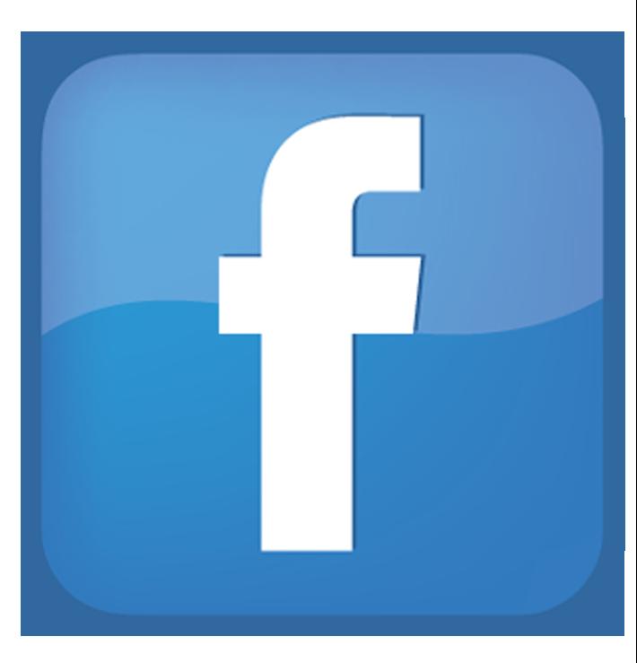 facebook_logos_PNG19756