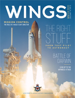 wings2020wintercover